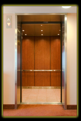 President s day trivia how does the white house stack up for Elevator in the house